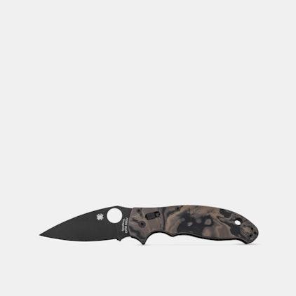 Shop Spyderco Manix 2 Knifeworks & Discover Community