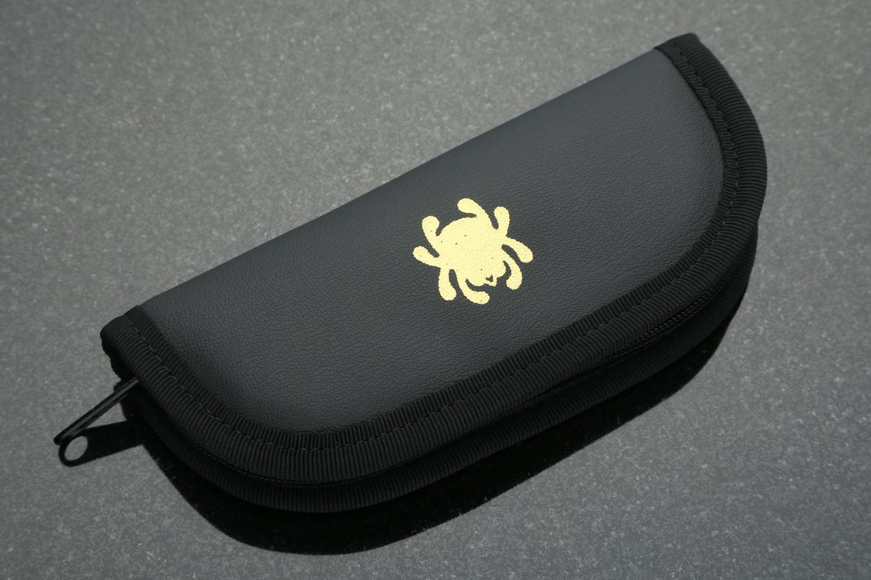 Spyderco Case