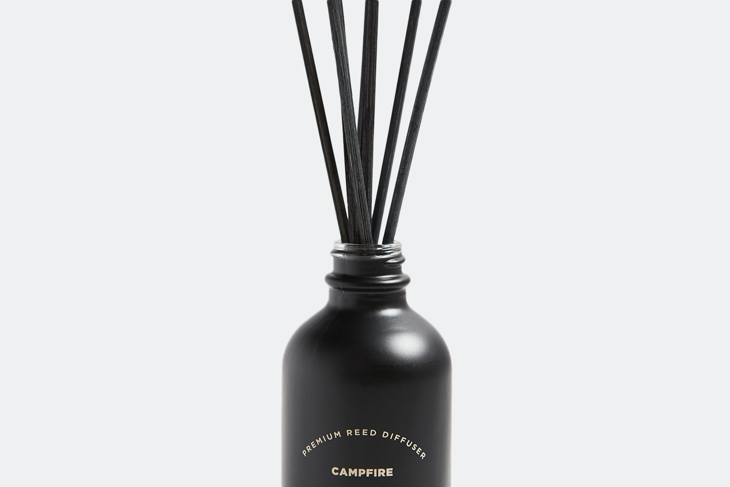 Square Trade Goods Reed Diffusers