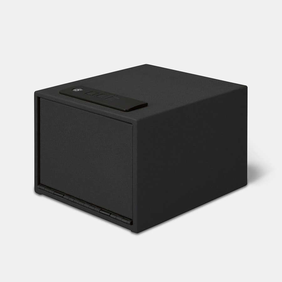 Stack-On Electronic Access Personal Safe