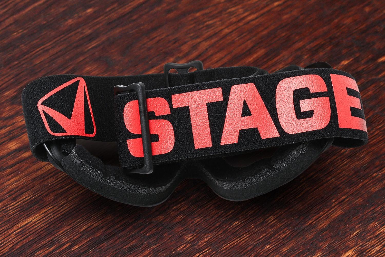 Stage Ski Goggles