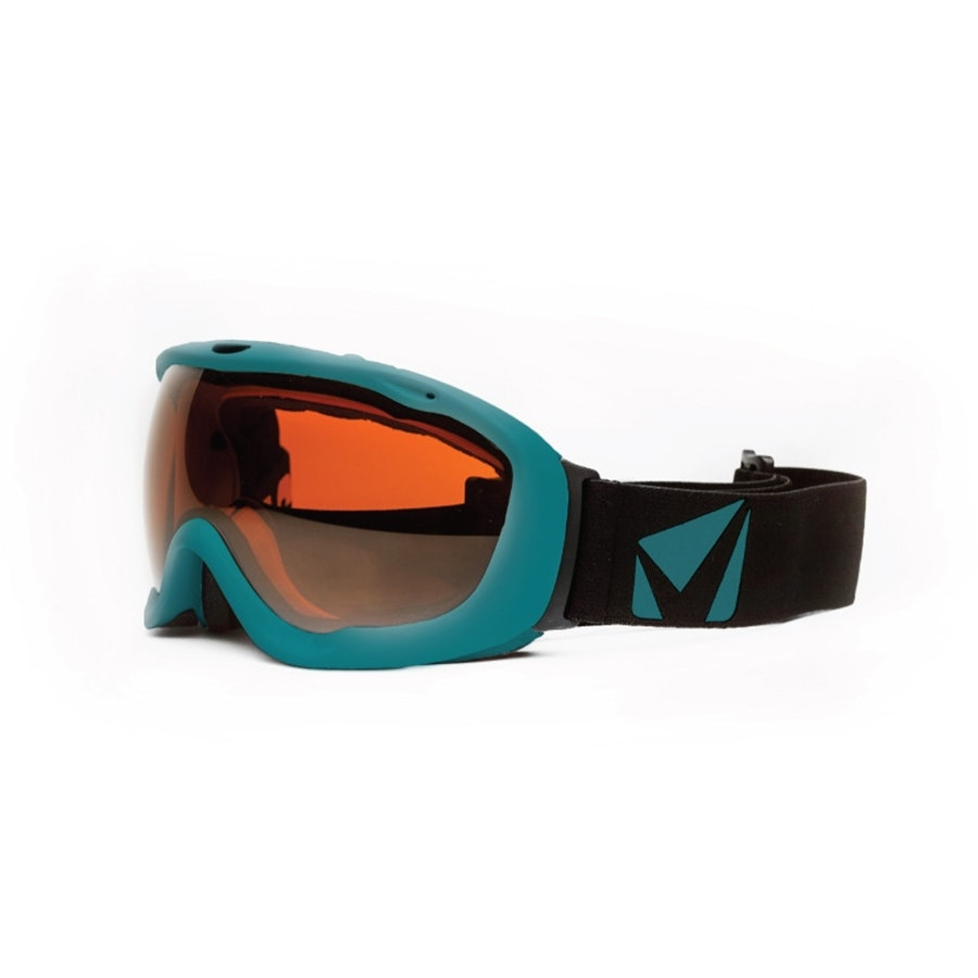 Stage PG13 Goggle: Blue