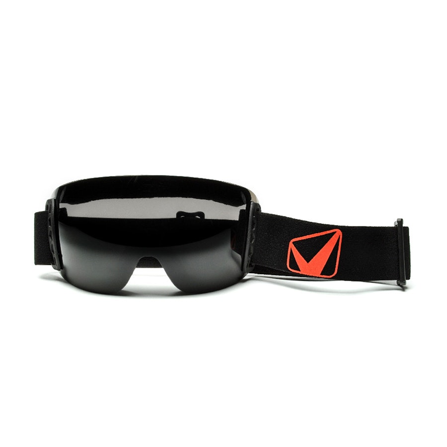 Stage Flyweight Goggle