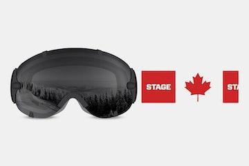 Canada – Flag