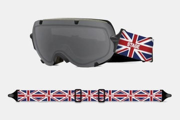 UK – Union Jack