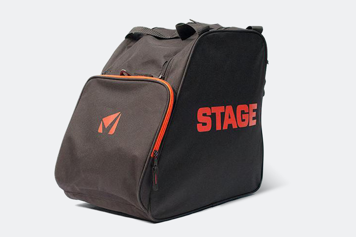 Stage Deluxe Ski Boot Bag