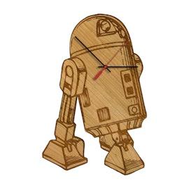 Star Wars R2-D2 Droid