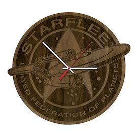 Star Trek Starfleet