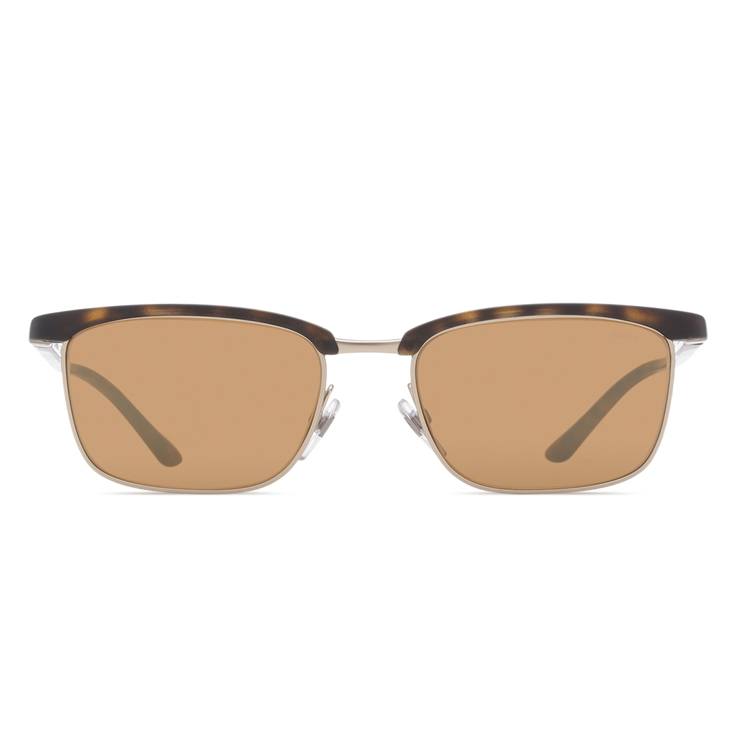 Starck Eyes Gravity Evo SH5021 Sunglasses