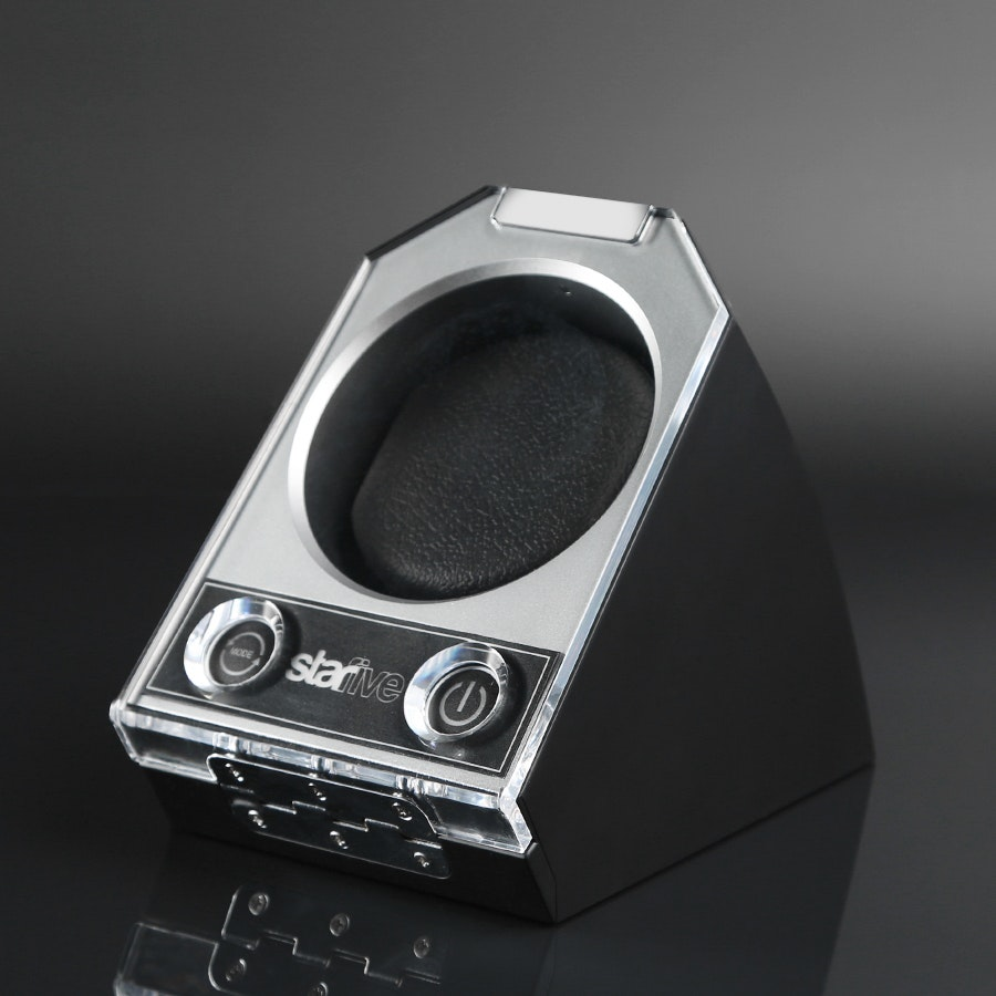 Starfive Single Watch Winder