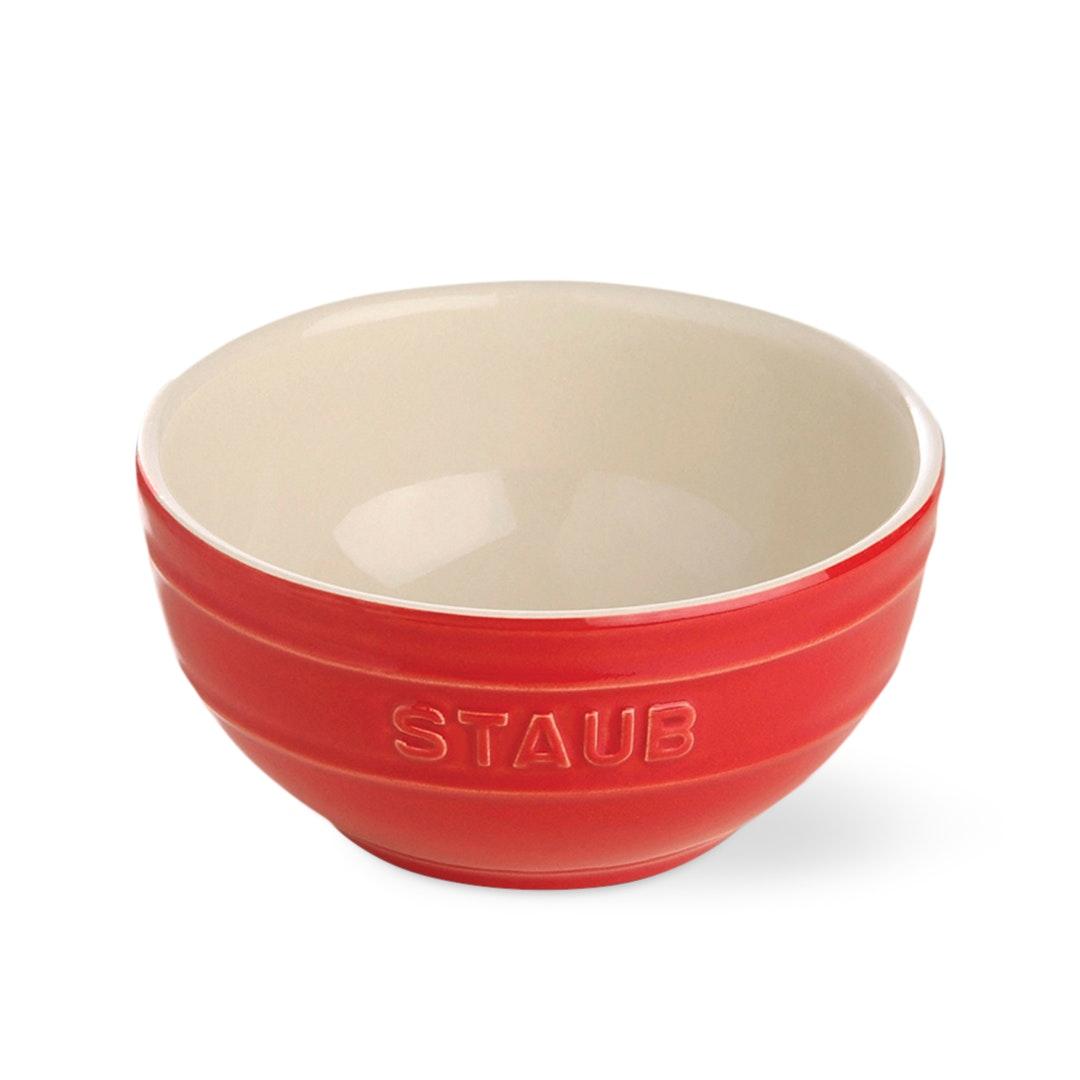 Staub Universal Bowls