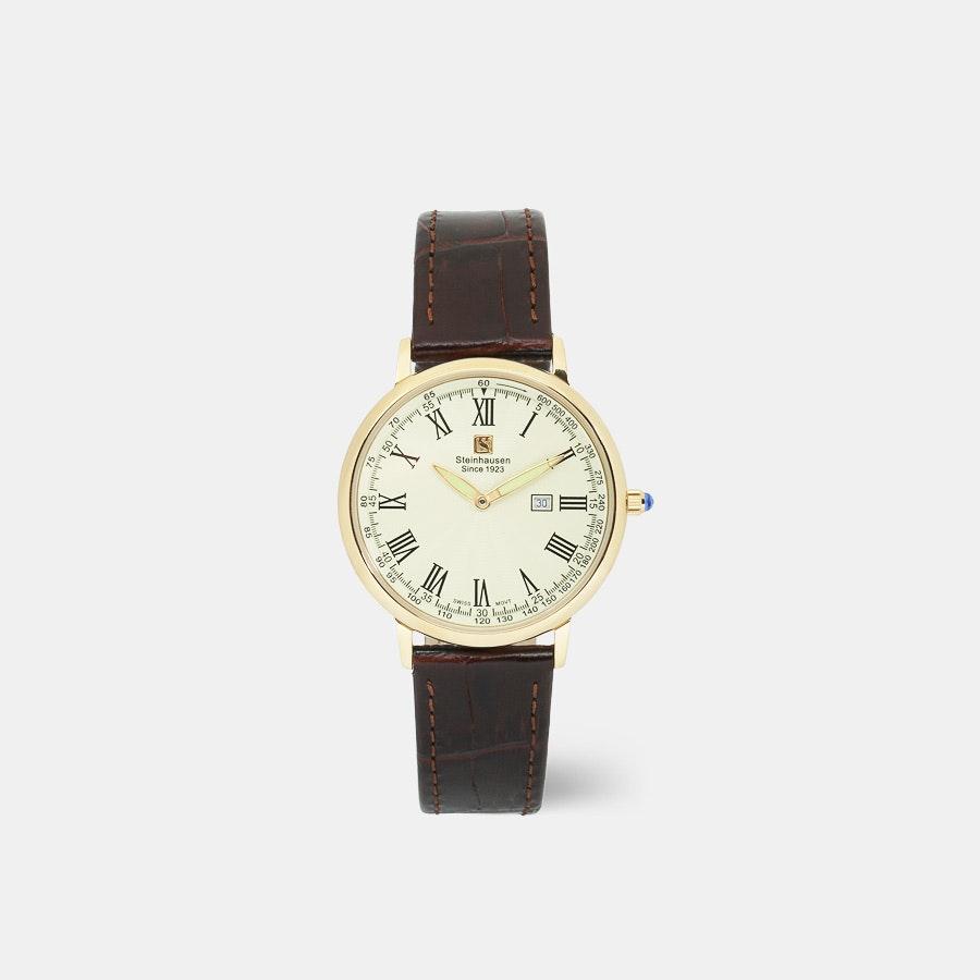 Steinhausen Altdorf Quartz Watch