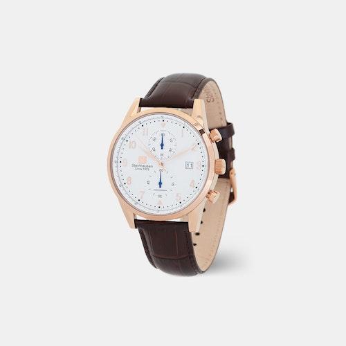 a06b415d4 Steinhausen Lugano Quartz Watch