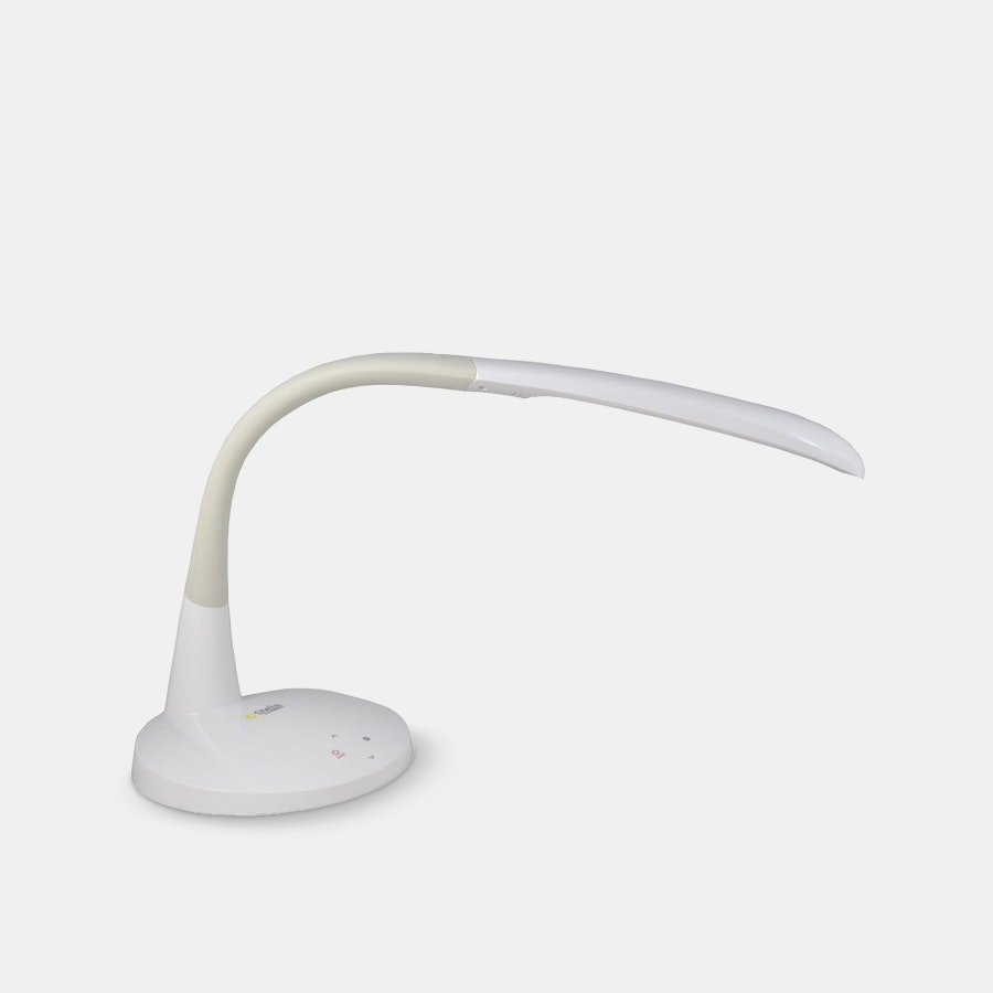 Stella Two Desk Lamps