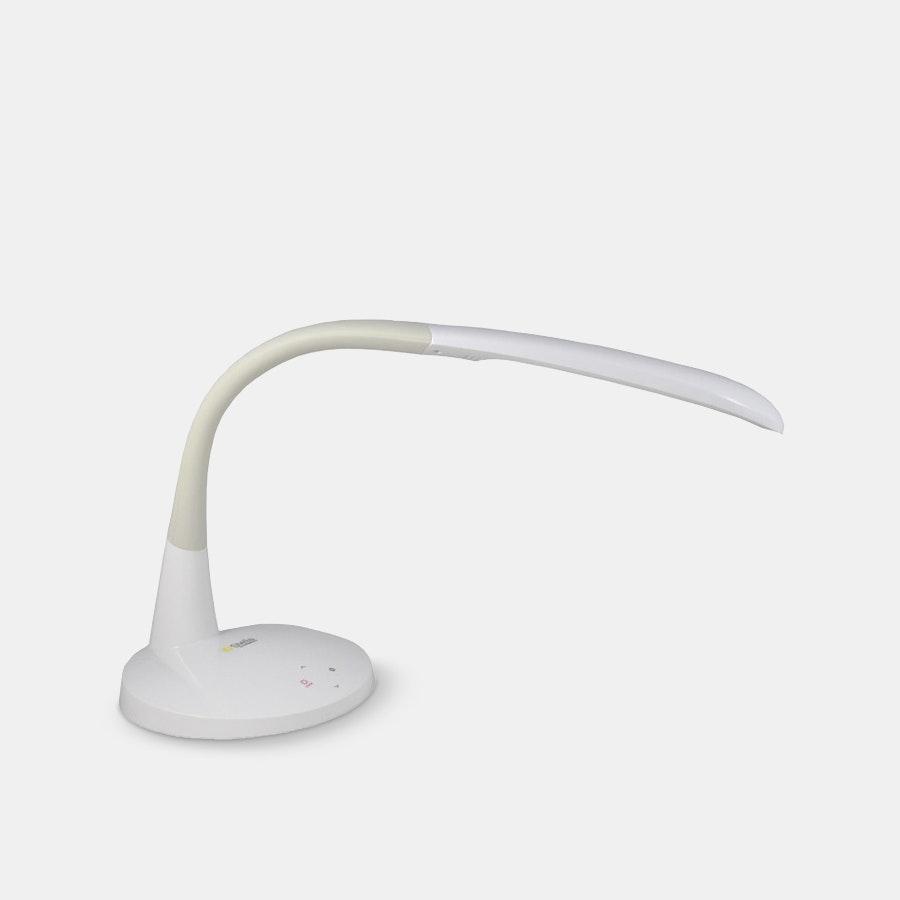 Stella Two Desk Lamps