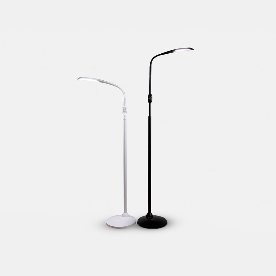 Stella Sky 2 Floor Lamp