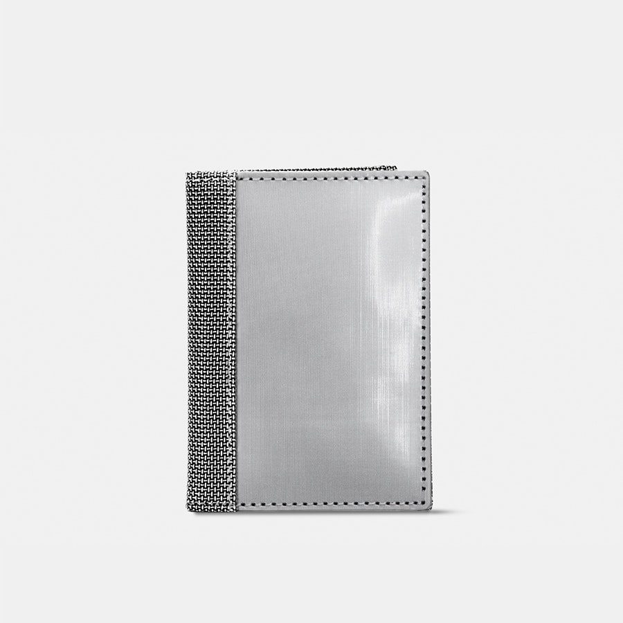 STEWART/STAND RFID-Blocking Wallets: Original