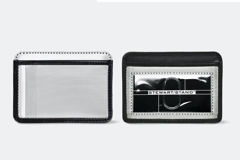 Credit Card Case, ID (- $5)