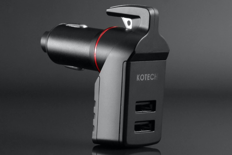 Ztylus Kotech USB Emergency Escape Tool