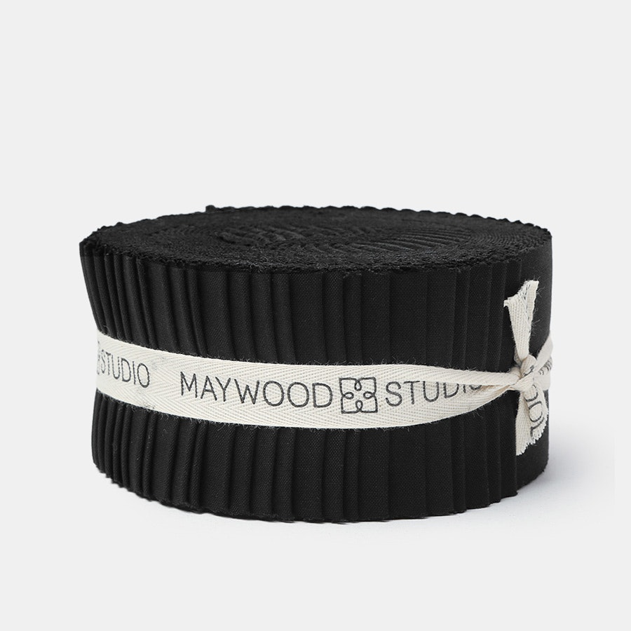 Strips by Maywood Studio