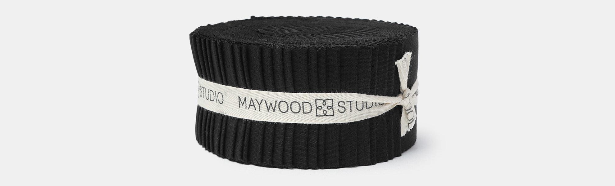 Strips by Maywood Studio