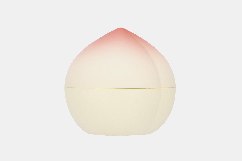 Tony Moly Peach Hand Cream (1.06 oz)