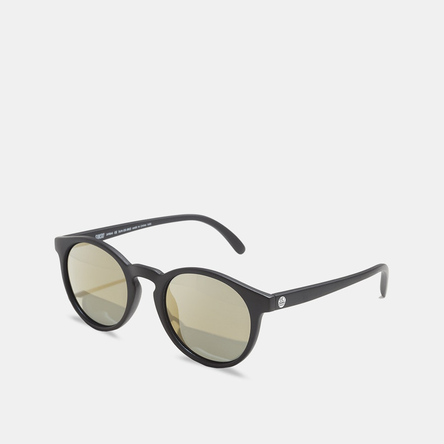 Sunski Sunglasses