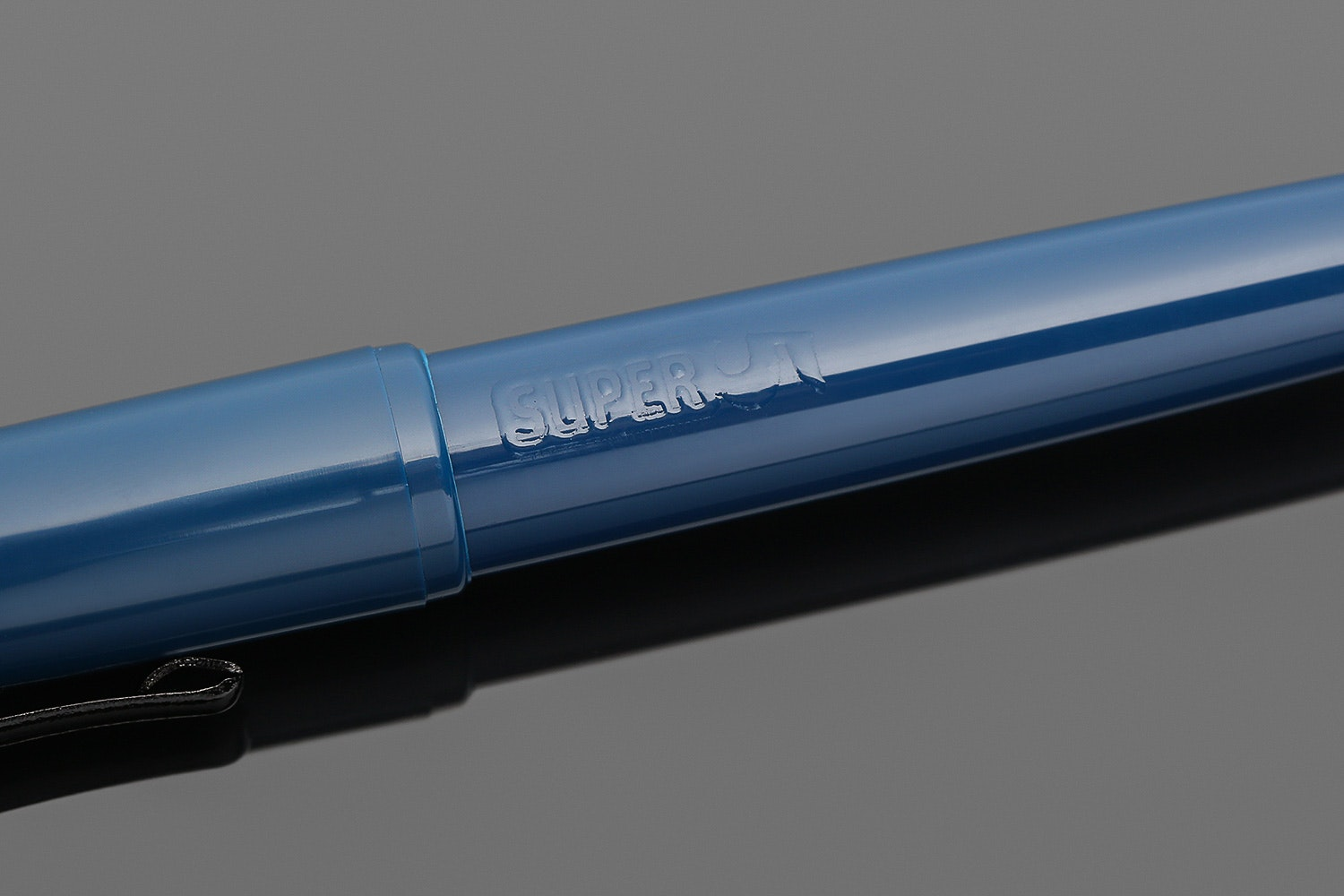 Super5 Fountain Pen
