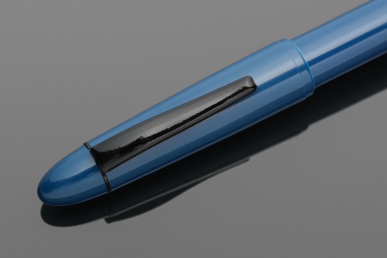 Super5 Fountain Pen