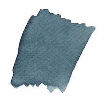 Atlantic (Blue)