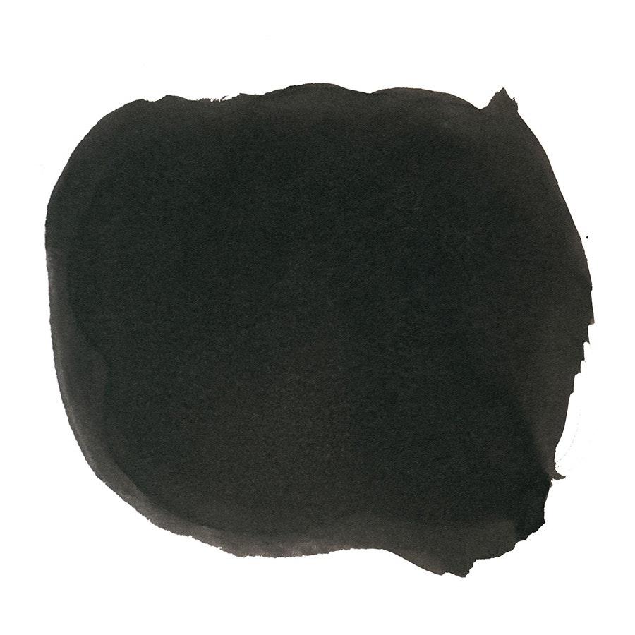 Darmstadt (black)