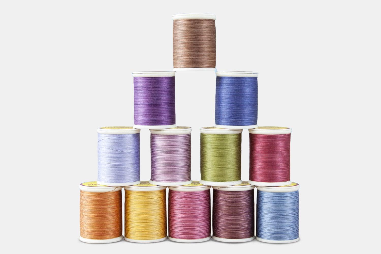 Superior Threads King Tut Betty Cotton Set