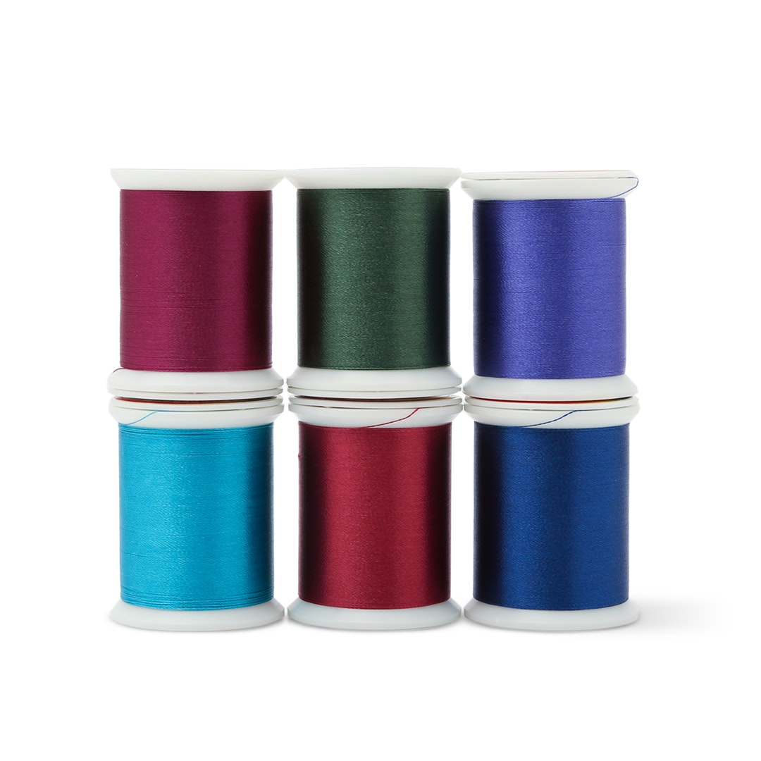 Superior Threads Magnifico Thread Sets