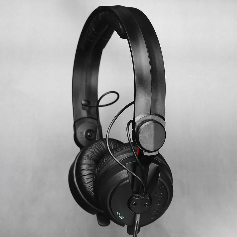 Shop Superlux Headphones Reddit Discover Community Reviews At Drop