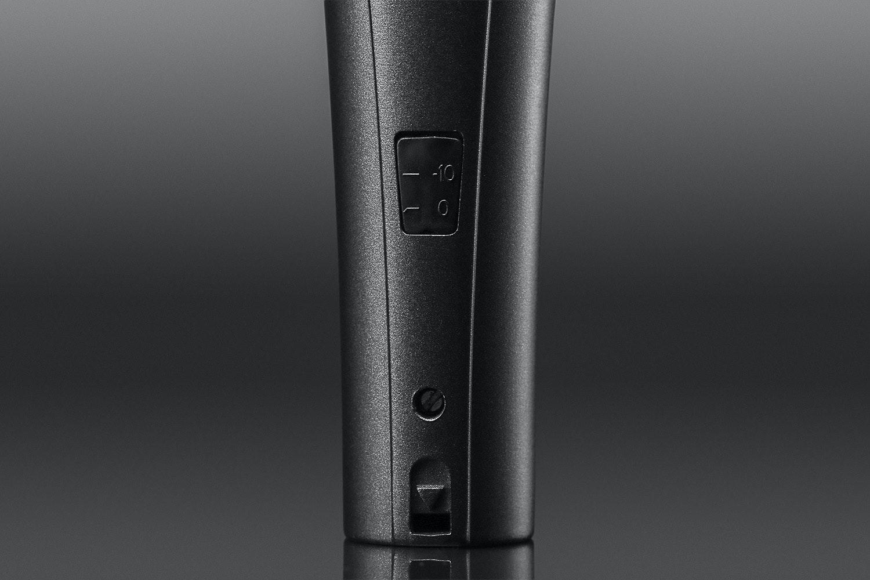 Superlux S125 Condenser Microphone