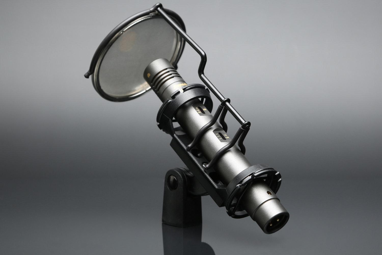 Superlux S241/U3 Condenser Microphone