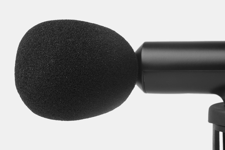 Superlux ORTF S502 Microphone