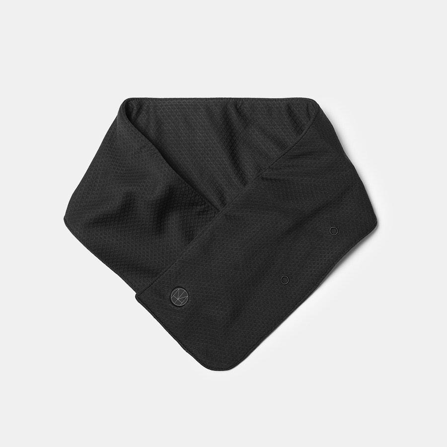 Sustain Sport Heated Scarf/Vest