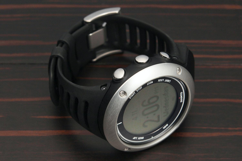 Suunto Ambit2 S Watch