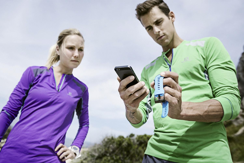 Suunto Ambit3 Sport Watches