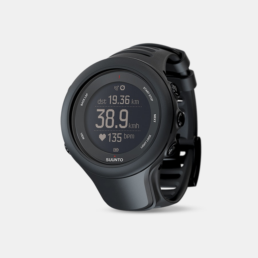 Suunto Ambit3 Sport Watches