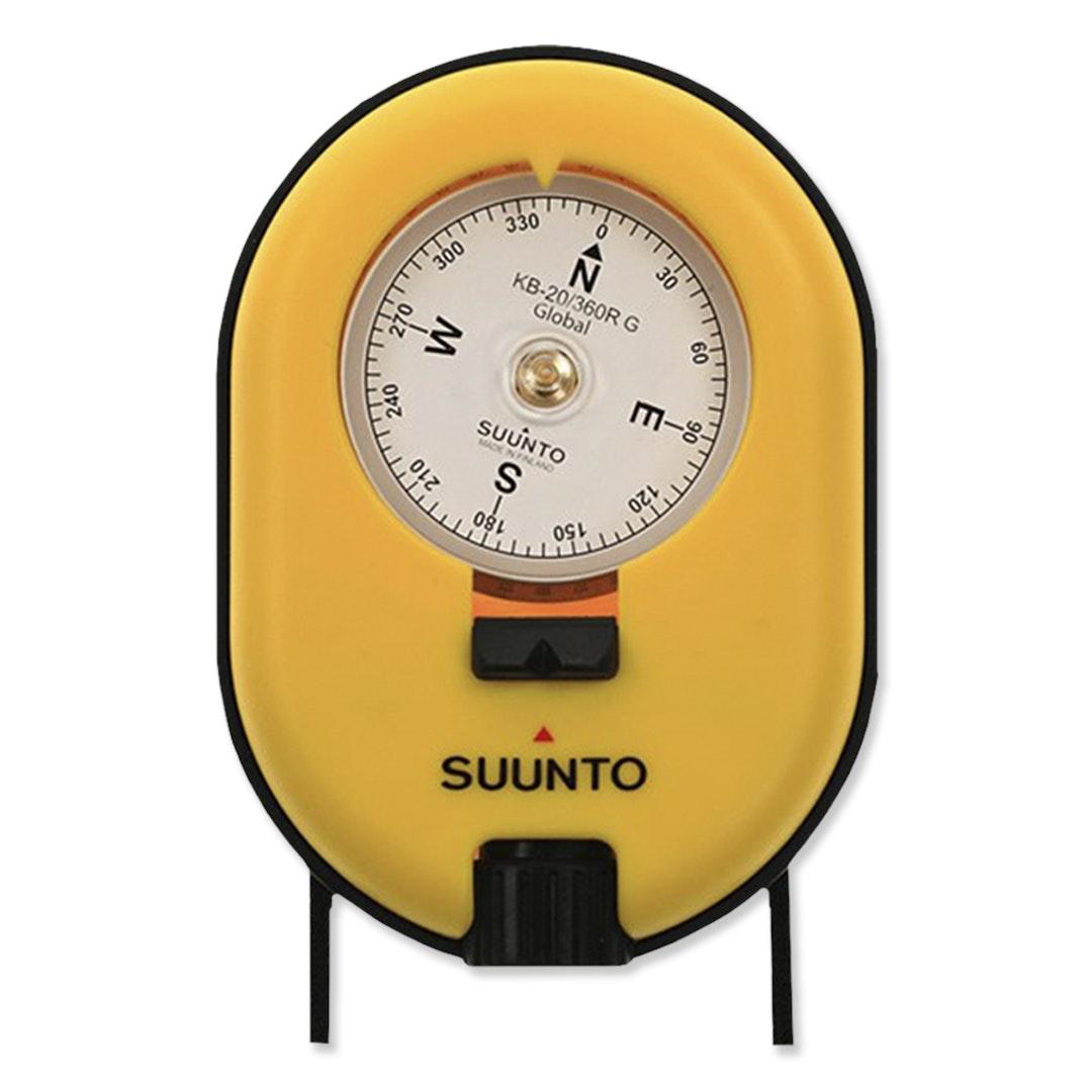 Suunto KB-20/360R G Compass