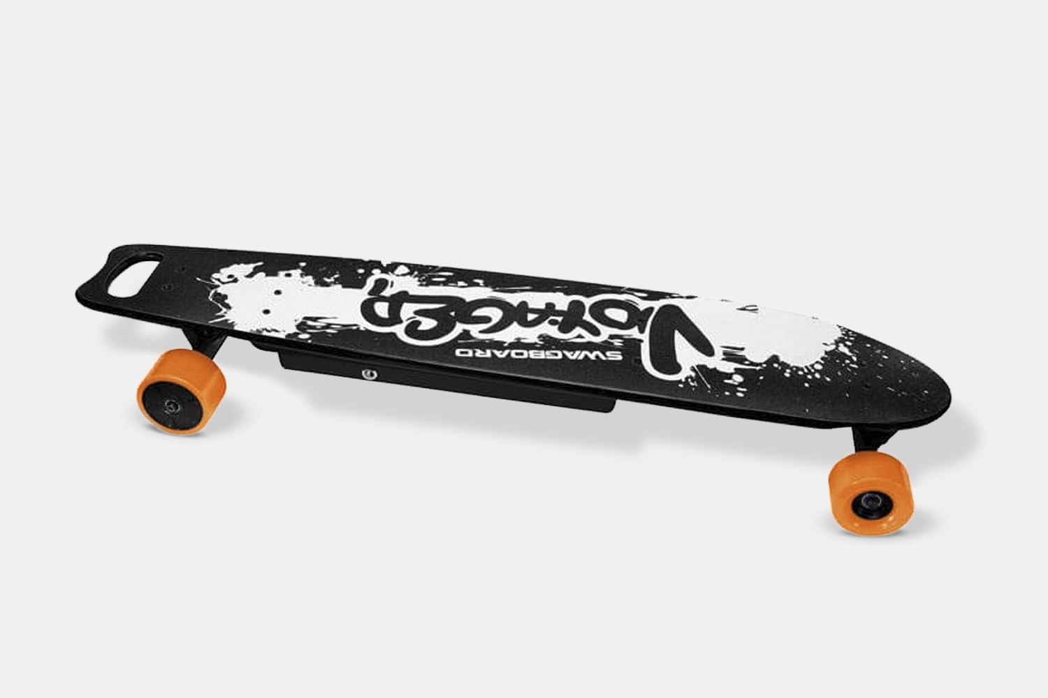 Swagboard Voyager (+ $90)