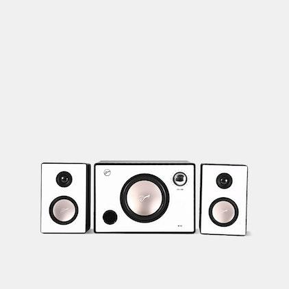 01f44b1c01f Shop Logitech S 120 2 0 Multimedia Speakers & Discover Community ...