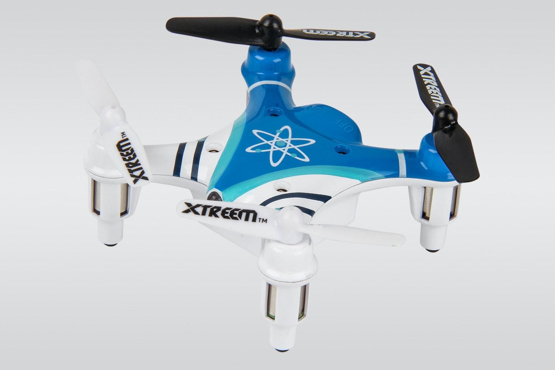 Swann Xtreme Atom Nano Drone RTF