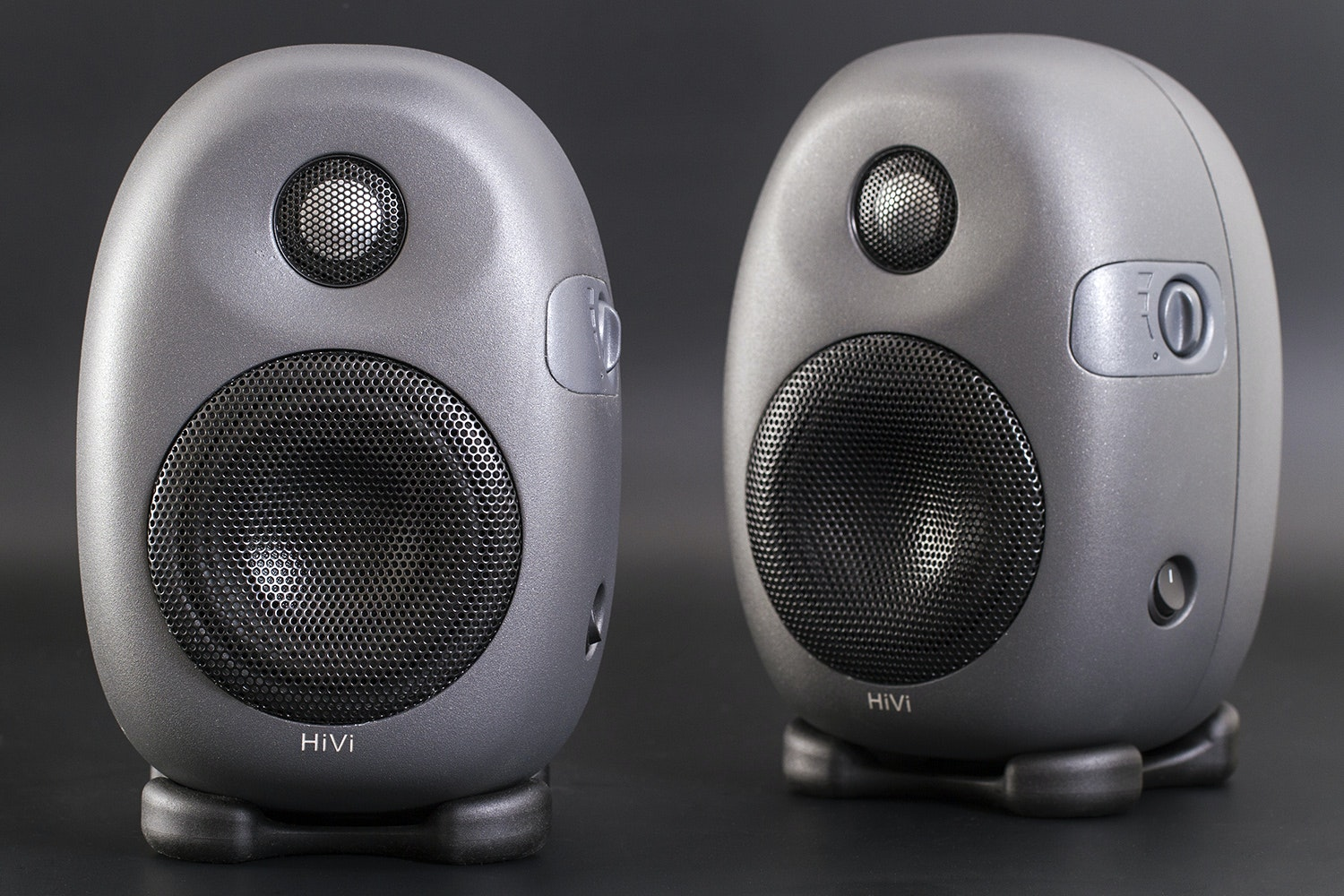 Swan X3 Multimedia Speakers