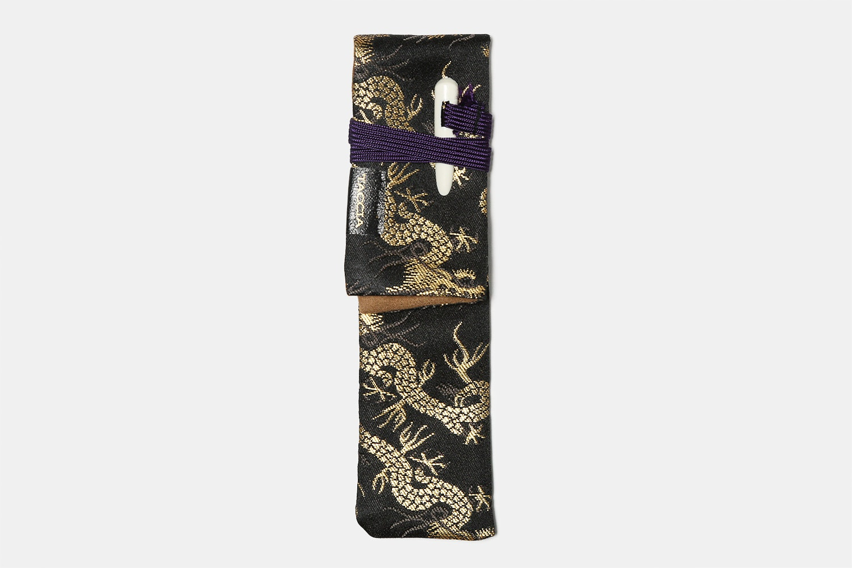 Single - Poly - Golden Dragons (+ $23)