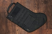 Supersized, Black (+ $2)