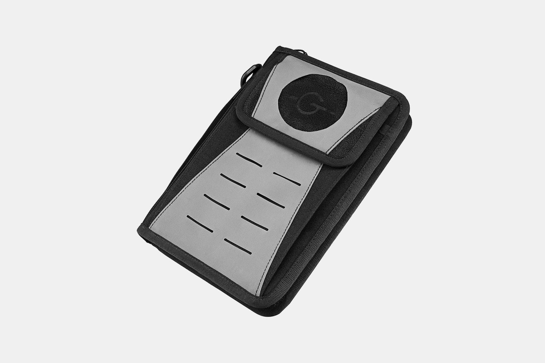 16G –Black (+ $10)