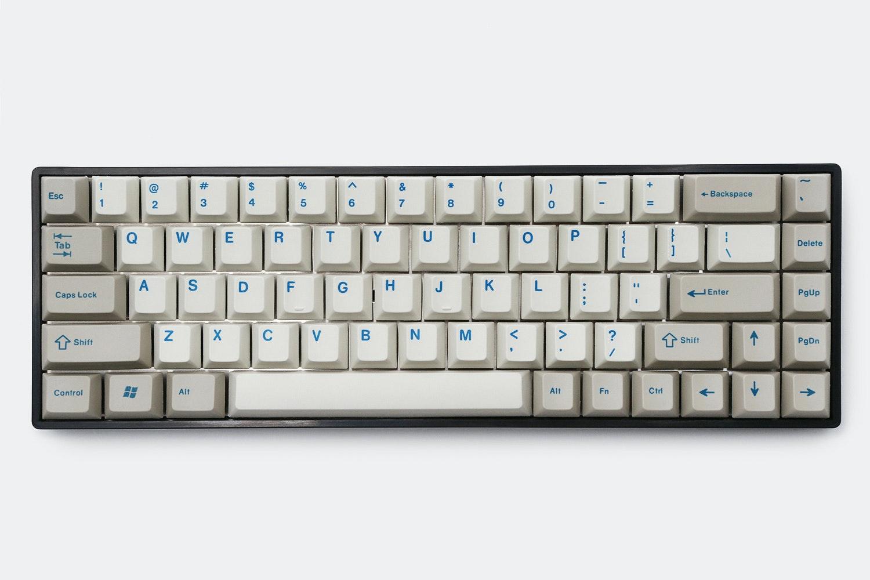 Blue (+ $29)
